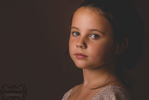 Holly's Photoshoot today at Regents Park Studio in Nantwich, Cheshire