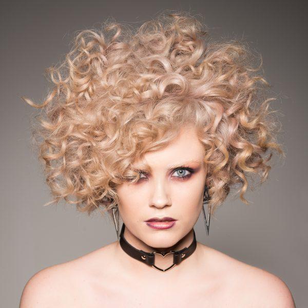 Hepburn Hair Project-941