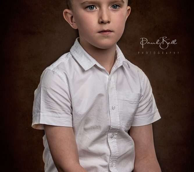 101-Family-Photographer-Nantwich-Cheshire