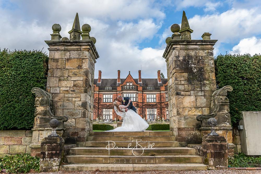 036-Hoar-cross-hall-wedding-photographer-cheshire