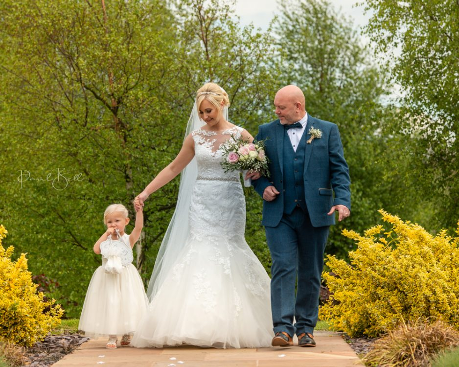 037-Nantwich-wedding-photographer-cheshire-0003