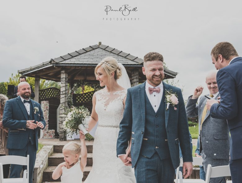 037-Nantwich-wedding-photographer-cheshire-0005