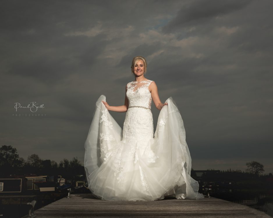 037-Nantwich-wedding-photographer-cheshire-0012