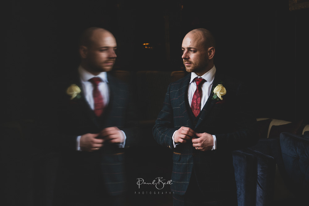 040-Hoar-cross-hall-wedding-photographer-cheshire