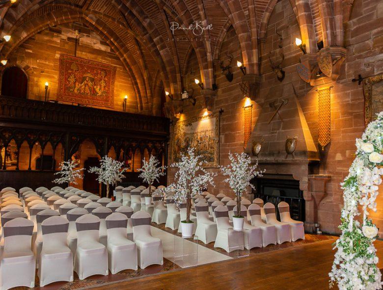 094-Nunsmere-hall-wedding-photographer-cheshire