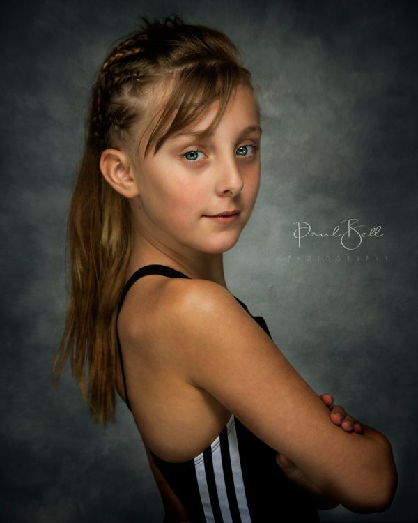109-Family-Photographer-Nantwich-Cheshire
