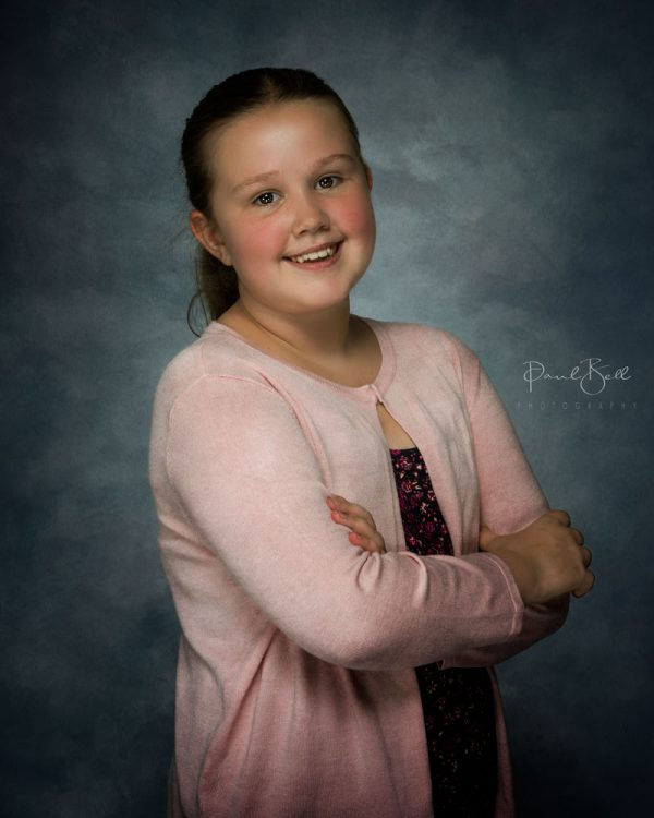 139-Family-Photographer-Nantwich-Cheshire