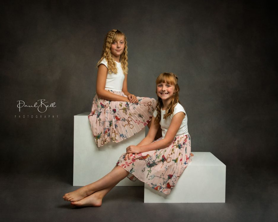 198-Family-Photography-Nantwich-Cheshire