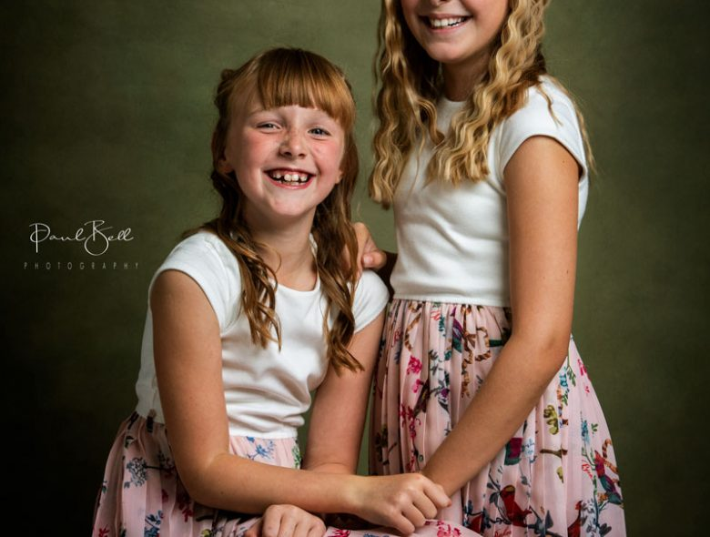 Family-Photographer-Nantwich-Cheshire050