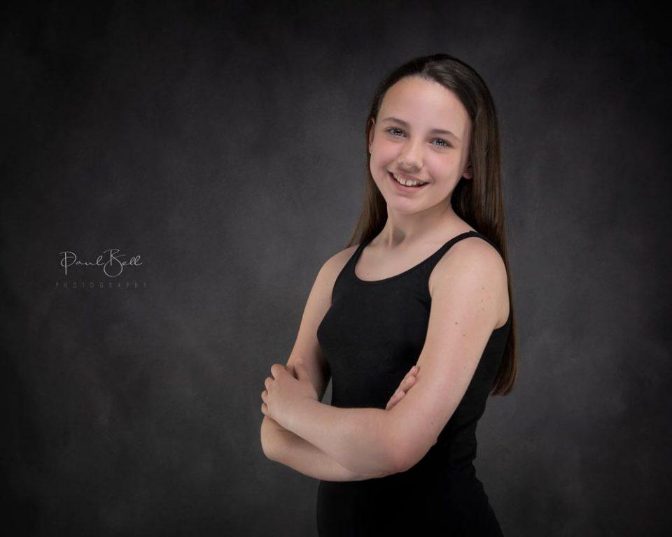 Dance-CV-Photography-Nantwich-Cheshire045