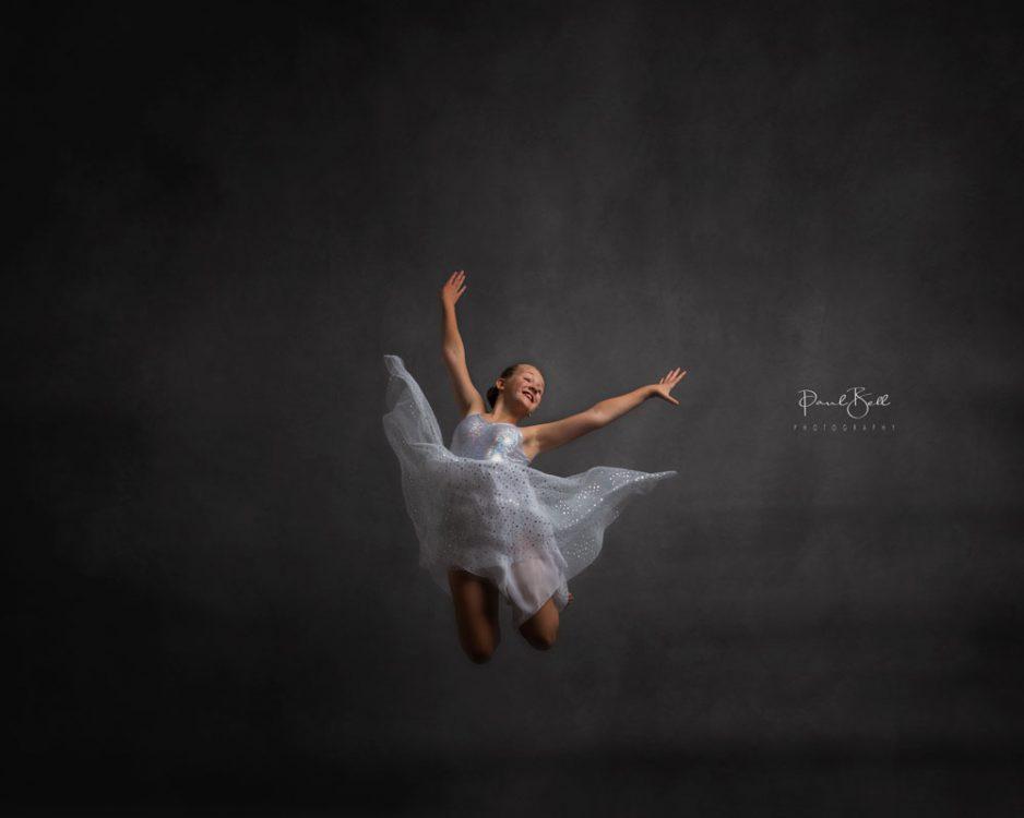 0329-Dance-Photographer-Nantwich-Cheshire-234