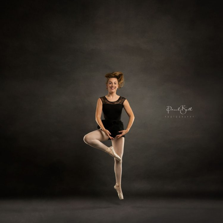 280-Dance-Photographer-Nantwich-Cheshire