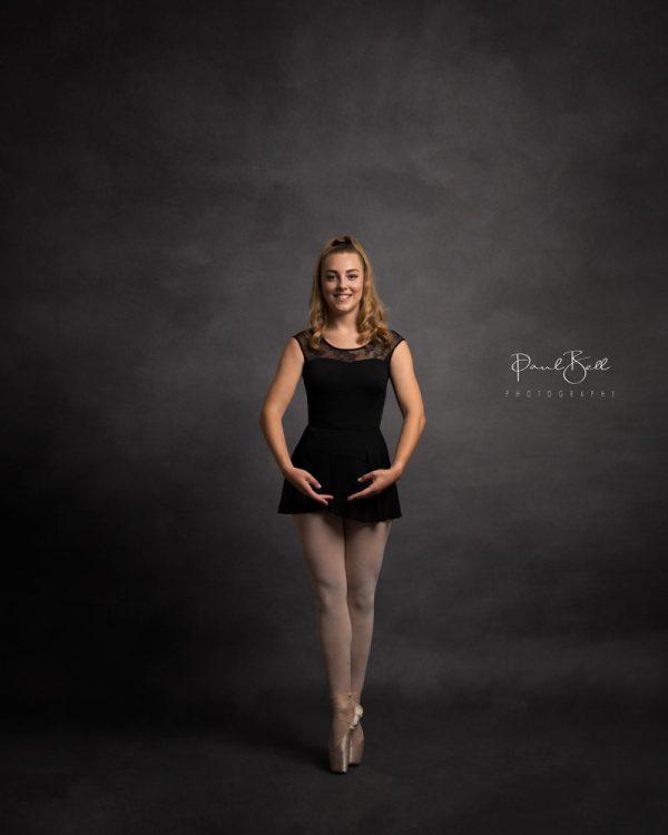 283-Dance-Photographer-Nantwich-Cheshire
