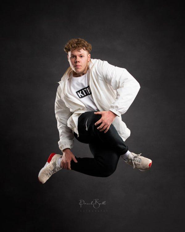 Dance-Photographer-Nantwich-Cheshire028