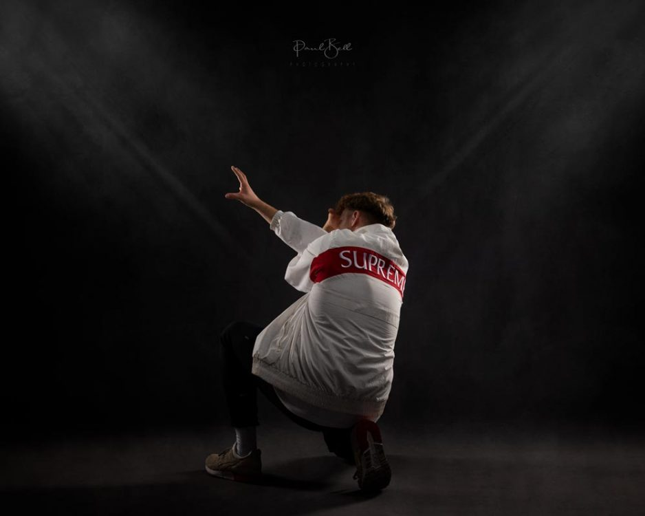 Dance-Photography-Nantwich-Cheshire_024